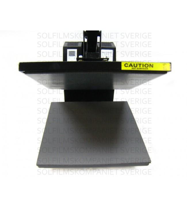 Transferpress SF1 38cm x 38cm