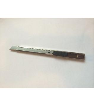 Rostfri brytbladskniv