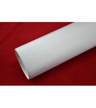 Aluminium borstad vinylfolie (4Meter)