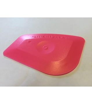 Chizzler plastskrapa
