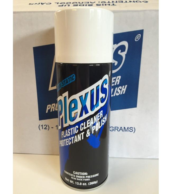 Plexus plastic polish 368g