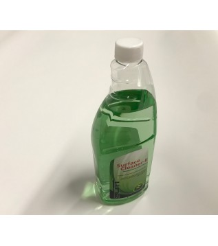 Surface cleaner 1L