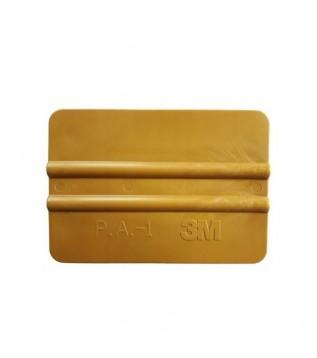 3m guldkort